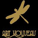 LOGO_Antiquités-Art-Nouveau_V_512px